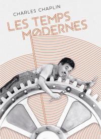 Temps modernes(les) - dvd