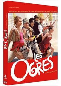 Ogres (les) - dvd