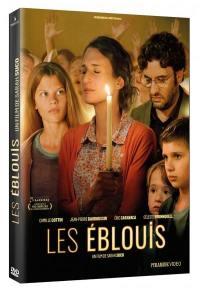 Eblouis (les) - dvd