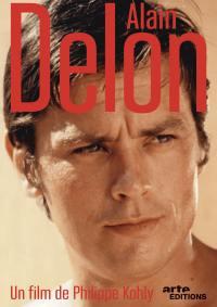 Alain delon - cet inconnu - dvd