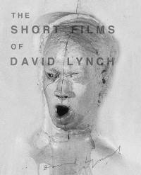 Short films of david lynch (the) - blu-ray