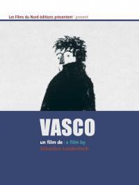 Vasco - dvd