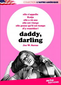 Daddy darling - dvd