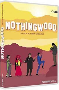 Nothingwood - dvd