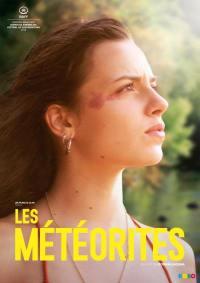 Meteorites (les) - dvd