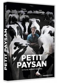 Petit paysan - dvd