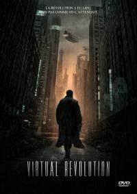 Virtual revolution - dvd