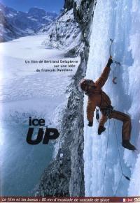 Ice up - dvd
