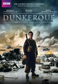 Dunkerque - 2 dvd