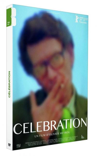 Celebration - dvd