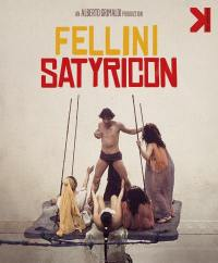 Satyricon - combo dvd + blu ray