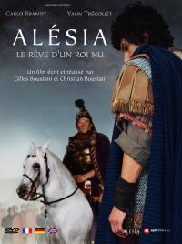 Alesia - dvd