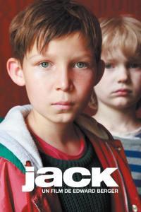 Jack - dvd