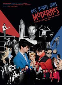 Des jeunes gens modernes - dvd