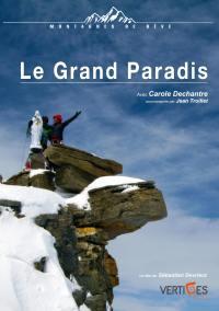 Grand paradis (le) - dvd