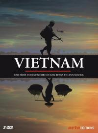 Vietnam - 3 dvd