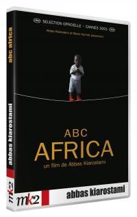 Abc africa - dvd