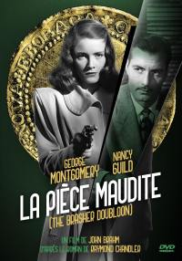 Piece maudite (la) - dvd