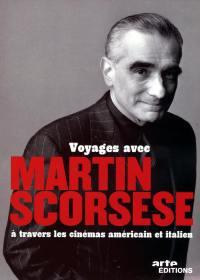 Martin scorsese - 2 dvd