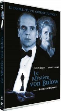 Mystere von bulow (le) - dvd
