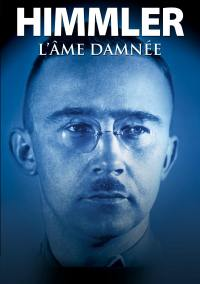 Himmler ame damnee - dvd