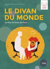 Divan du monde (le) - dvd
