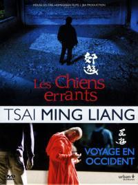 Coffret tsai ming liang - 2 dvd