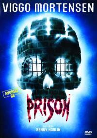 Prison - dvd