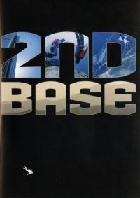 Seconde base - dvd