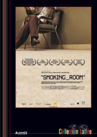 Smoking room - dvd