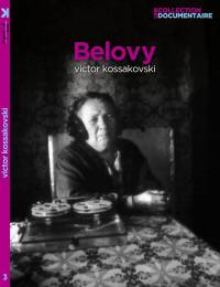 Les belovy - dvd