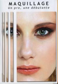 Maquillage - dvd
