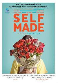 Self made - dvd