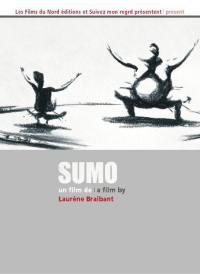 Sumo - dvd