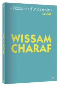 Wissam charaf - cineastes de demain - dvd