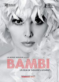 Bambi - dvd
