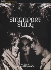 Singapore sling - dvd