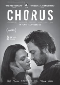 Chorus - dvd