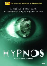 Hypnos - dvd