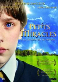 Petit miracle - dvd