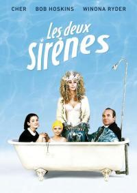 Deux sirenes (les) - dvd