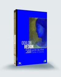 Odilon redon, peintre des reves - dvd