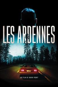 Ardennes (les) - brd