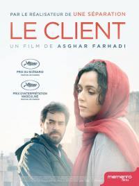 Client (le) - dvd