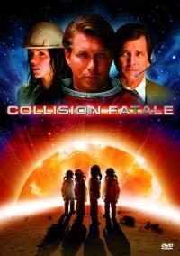 Collision fatale - dvd