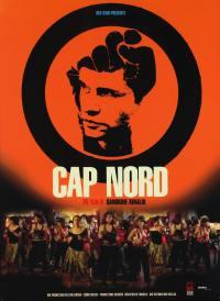 Cap nord - dvd