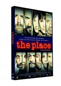 Place (the) - dvd