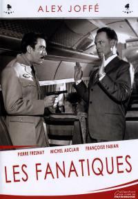 Fanatiques (les) - dvd