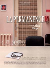 Permanence (la) - dvd