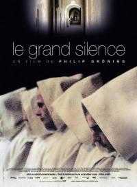 Grand silence (le) - dvd